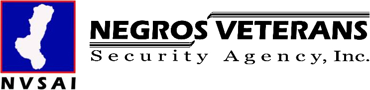 Negros Veterans Security Agency